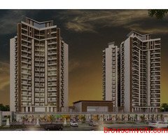 Ace Divino 9250002243 Garden Apartments Starts Only @ 41.18 Lacs*
