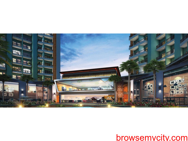 Ace Divino 9250002243 Garden Apartments Starts Only @ 41.18 Lacs* - 3/3