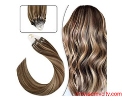 Best Hair Replacement Service in Ahmedabad