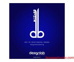 Key to your digital doors