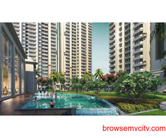 Stylish Homes in CRC Sublimis @ 9266850850 Noida Extension