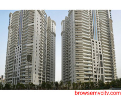 Apartments For Rent in Gurugram – DLF The Belaire Golf Course Road