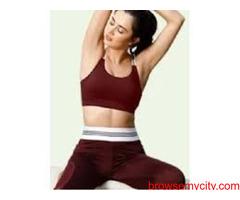 Zivame-Clothing for Women