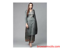 Myntra-Shop Online With Offers
