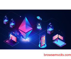 Ethereum Smart Contract Based On MLM Software-Smart Contract MLM Software