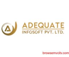 Embedded Application Development