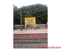 Service Apartments in Nungambakkam | Hanureddy Residences