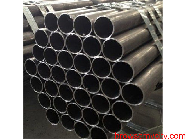 Steel Pipes and Tubes Industries (SPTI) - 1/6