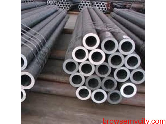 Steel Pipes and Tubes Industries (SPTI) - 2/6
