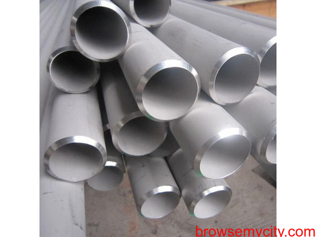 Steel Pipes and Tubes Industries (SPTI) - 4/6