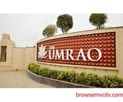 Corporate Offsite in Delhi | The Umrao New Delhi