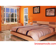 Samridhi Luxuriya Avenue Luxury Apartments in Noida @ 9266850850