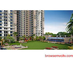Buy 2BHK flats in Ambar Noida Extension by Arihant. 9266850850
