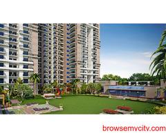Buy 2BHK flats in Ambar Noida Extension by Arihant. 9266850850
