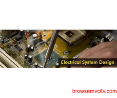 Post Graduate Diploma In Electrical System Design