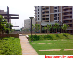 Vipul Belmonte for Sale on Golf Course Road