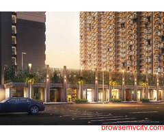 Call 9711836846 for book ATS Nobility 3-BHK Flats Noida