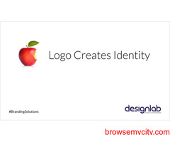 Designlab designers communicates your brand effectively