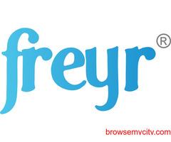 Regulatory Solutions and Services in Australia, TGA | Freyr Australia