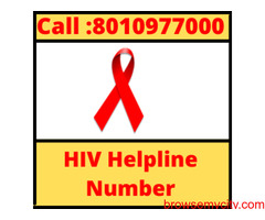 8010931122 HIV Doctor contact number Golf Links