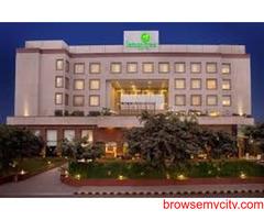 Banquet halls sohna road Gurgaon– Wedding venues options in sohna road gurgaon