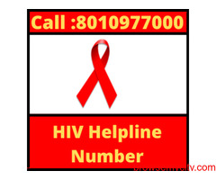 8010977000 HIV specialist Doctor contact number Model Town