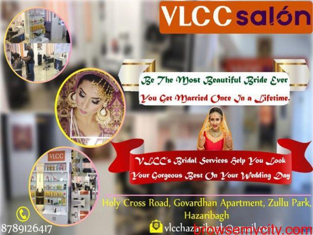 Best salon in hazaribagh - 1/1