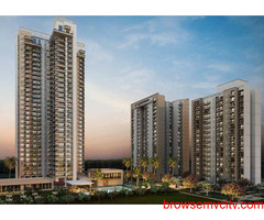 Life is a celebration with Godrej Nest Noida. Call 9266850850