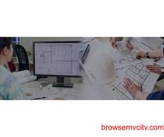 Civil Design & Drafting