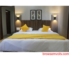 Find Single Room for Rent in Udaipur ₹2500 Per Month | Rentie
