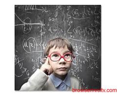 Human resource management assignment help   Corporate assignment help