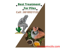 8010931122 Best doctor for piles treatment in Vasant Kunj