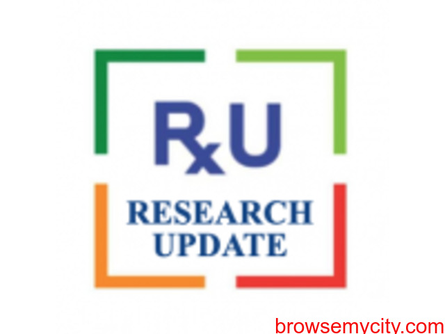 Research electives for international medical students in USA - 1/1
