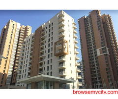 pioneer park for sale in gurgaon| 3 bhk luxury apartments in golf course ext road gurgaon