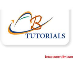 Best IB tutor in Mumbai | IB Tutorial classes | AB Tutorials
