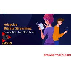 watch tv shows online|hindi serials online