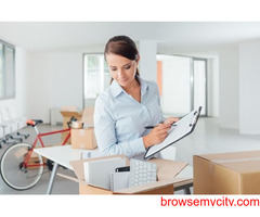 Hire Top Packers and Movers in Gurgaon