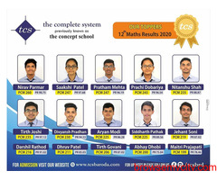 Toppers of 12th Board Results 2020 | Tcs Baroda