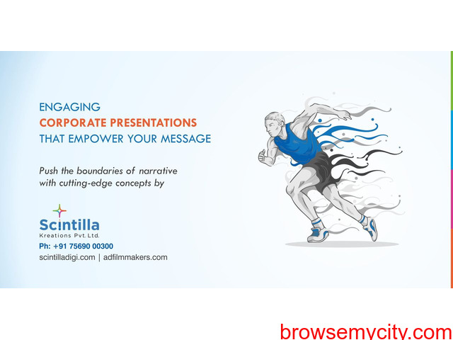 Ad Agency in Hyderabad | Scintilla Kreations - 4/4