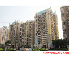 dlf westend heights for rent in Gurgaon