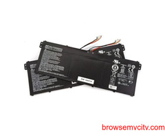 Acer 3INP5/82/70, AP18C8K 11.25V 4471mAh Original Laptop Battery