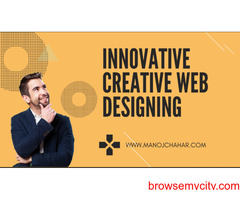 BENEFITS AND IMPORTANCE OF RESPONSIVE WEBSITE DESIGNING