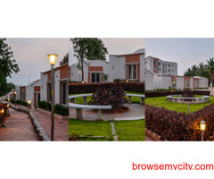 Sree Senior Homes :Best Quality Retirement Homes in India