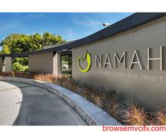 Corporate Events in Jim Corbett | Namah Resort Jim Corbett