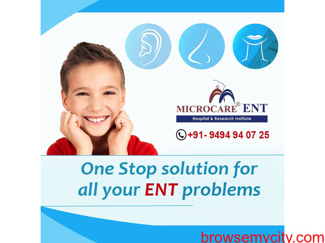 """ENT Surgeon DR. vinnakota sriprakash MS in Kukatpally, Hyderabad 