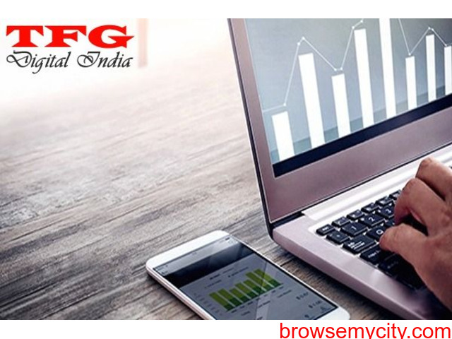 Advertising - Diversified advertising services to create a strong communication with audience. - 1/3