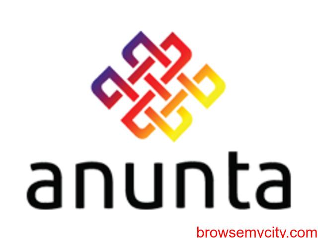 Get The Best VMware Software Solutions For Virtual Desktop | Anuntatech - 1/1