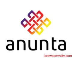 Get The Best VMware Software Solutions For Virtual Desktop | Anuntatech