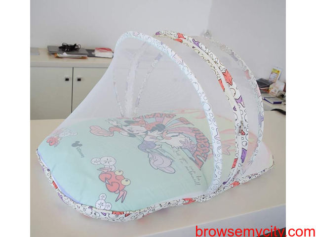 Best Baby Care Products manufactures In Pune - 3/4