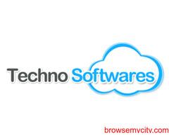 Top web development company | Web Design Services in Malaysia